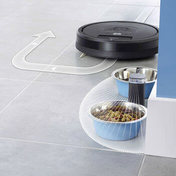 Roomba Virtual Wall