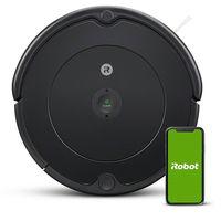 Roomba 694 model