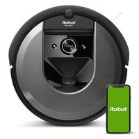 Roomba i7 model