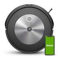 Roomba j7 model