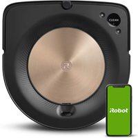 Roomba s9 model