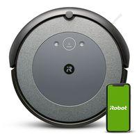 Roomba i3 model